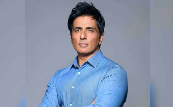 Sonu Sood evaded Rs 20 crore in taxes,violated FCRA-ITD