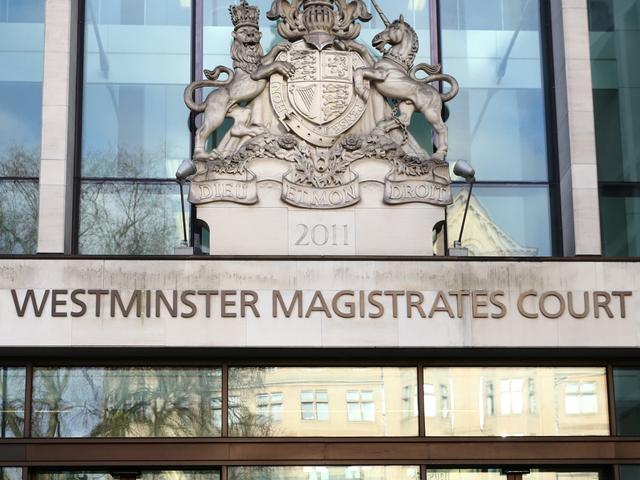 UK Judge rejects  former Judges opinion in Nirav Modi case